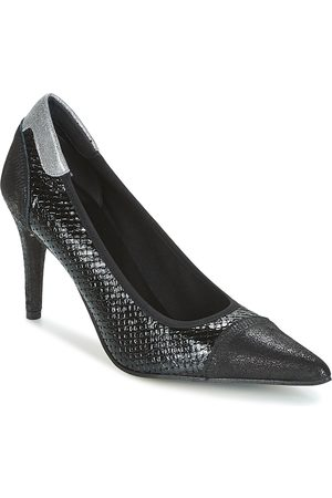 Elizabeth Stuart Zapatos de tacón LUCOR para mujer