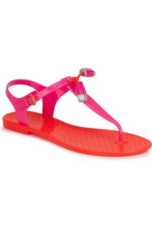 Juicy Couture Sandalias WISP para mujer
