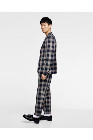 Pantalones Hombre 1 ¡compara Online 531 Comprar Traje De nExrE