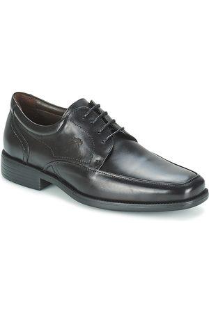 Fluchos Zapatos Hombre RAPHAEL para hombre