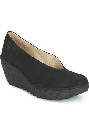 Fly London Zapatos de tacón CUPIDO para mujer