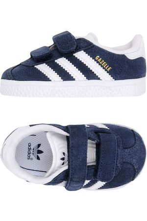 adidas Bebé Zapatillas deportivas - Sneakers & Deportivas
