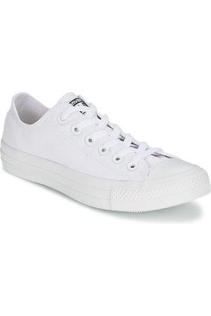 Converse Zapatillas CHUCK TAYLOR ALL STAR MONO OX para mujer