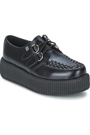 TUK Hombre Calzado formal - Zapatos Mujer MONDO HI para mujer