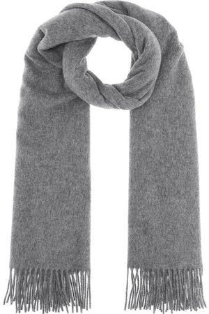 Acne Bufanda Canada New de lana