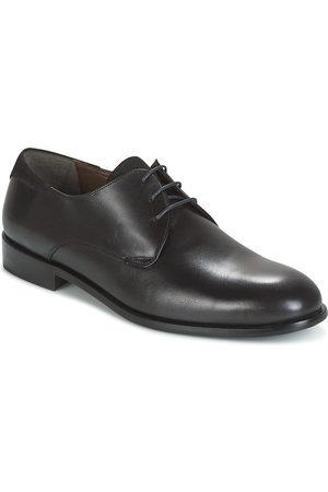 So Size Hombre Calzado formal - Zapatos Hombre HUPO para hombre