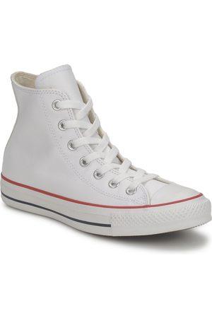 Converse Zapatillas altas Chuck Taylor All Star CORE LEATHER HI para mujer