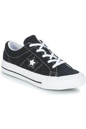 Converse Zapatillas ONE STAR OX para niño