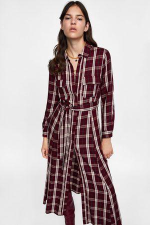 d3f1de9a7 Largos ¡compara Vestidos De Baratos Productos Mujer 212 Y Zara yNvnO8m0w