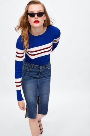 0d37cc8f5 Ropa de mujer Zara minifaldas ¡Compara 145 productos y compra ahora ...