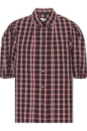 mujer Marant de 14 baratos productos Isabel Étoile ¡Compara Camisas 75tHqPfn