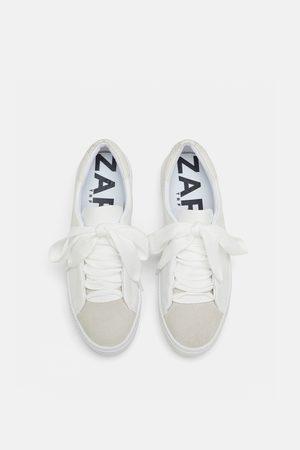 3d82bc3d Baratas: Zapatos de mujer Zara en Rebajas?. ¡Compara 98 productos y compra!