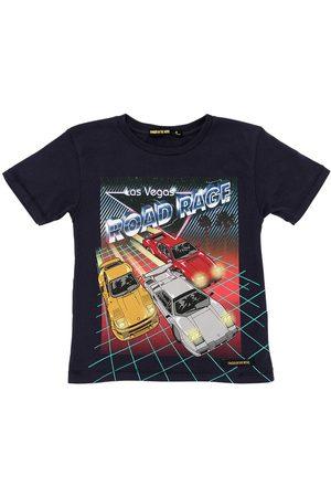 Camisetas Y Tops de niña tiendas ¡Compara 16.494 productos y compra ... 80a8740f28f