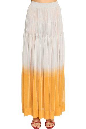 07e30c3f71 Faldas de mujer Missoni online. ¡Compara 103 productos y compra!