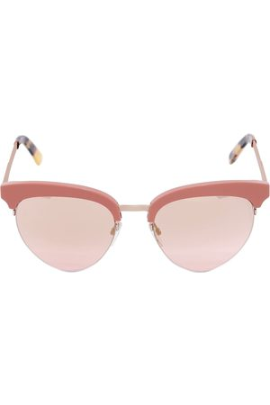 "KYME | Mujer Gafas De Sol Cat-eye ""greta"" Unique"