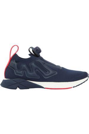 "Reebok   Hombre Sneakers ""pump Supreme"" 10.5"