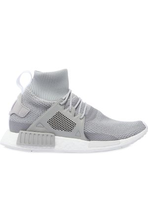 "adidas | Hombre Sneakers ""nmd Xr1 Adventure"" 10"