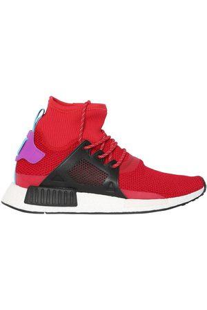 """adidas Sneakers """"nmd Xr1 Adventure"""""""