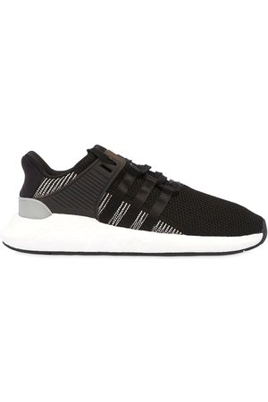 """adidas Sneakers """"eqt Support 93/17"""""""