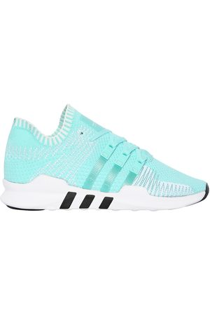 """adidas 