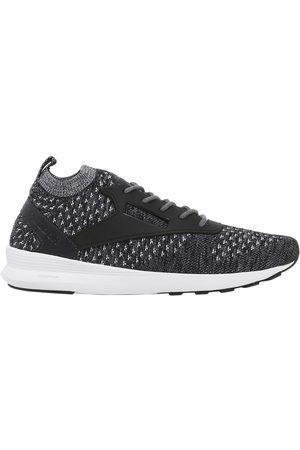 "Reebok   Hombre Sneakers ""zoku Runner Ultk"" 10.5"