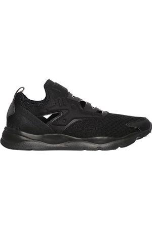 """Reebok Sneakers Slip-on """"furylite"""" De Nylon"""