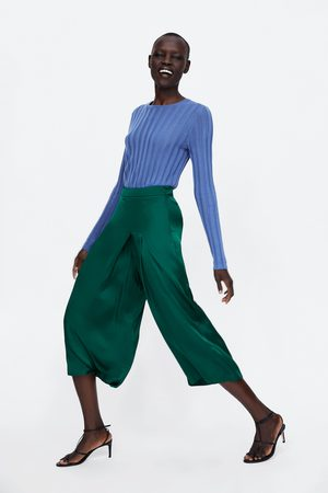 4ab79767d5 Lencería Y Ropa Interior de mujer Zara online. ¡Compara 104 productos y  compra!
