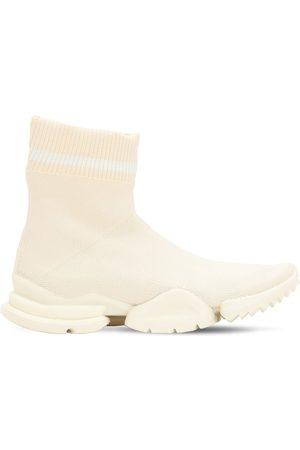 Reebok   Hombre Sneakers Altas Sock 10.5