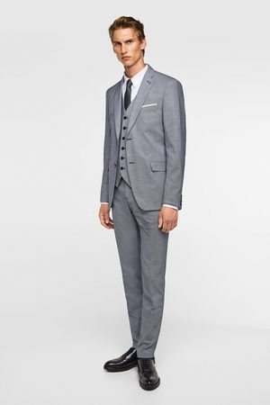 Trajes de hombre marcas pantalones ¡Compara 1.779 productos y compra ... 75cb9da79a68