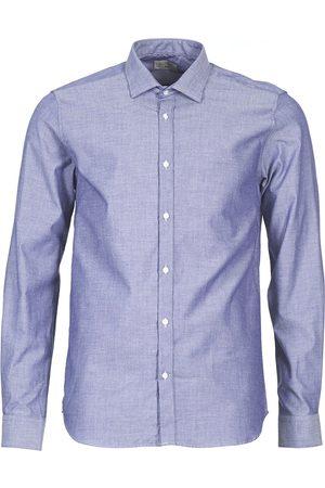 Casual Attitude Camisa manga larga FILENI para hombre