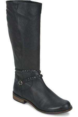 So Size Botas BERTOU para mujer