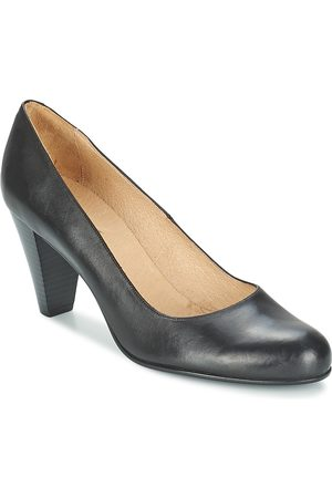 So Size Zapatos de tacón OTTON para mujer