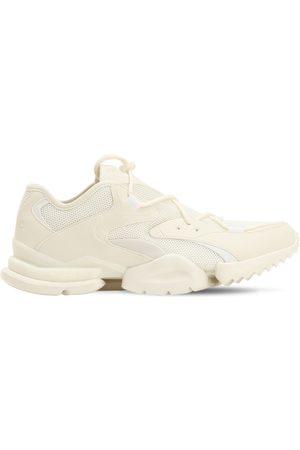 "Reebok   Hombre Sneakers ""run R 96"" 7.5"