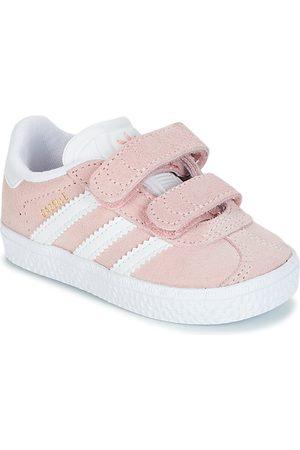 8539d64ebf2 Cf i Zapatillas Deportivas de niños color rosa ¡Compara 9 productos ...