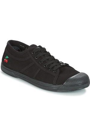Le Temps des Cerises Zapatillas BASIC 02 MONO para mujer