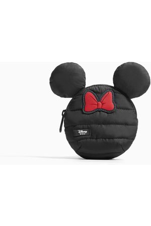 Zara BANDOLERA MINNIE ©DISNEY