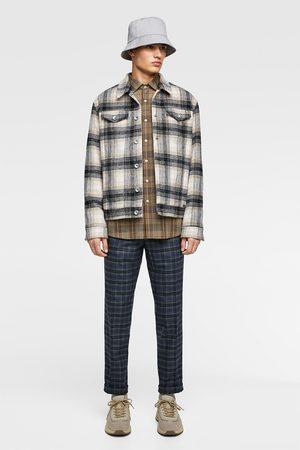 Vaqueros Zara Productos Y Mujer De Online¡compara Pantalones 336 W9HIDE2Y