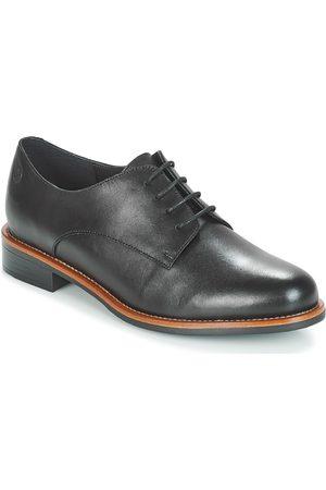Betty London Zapatos Mujer JANA para mujer