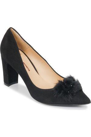Perlato Zapatos de tacón PRELAO para mujer