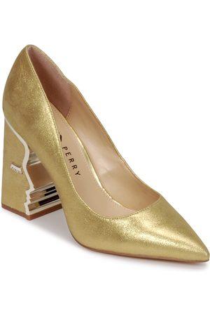 Katy perry Zapatos de tacón THE CELINA para mujer