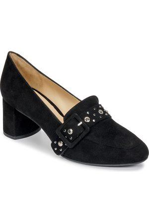 Perlato Zapatos de tacón HAREA para mujer