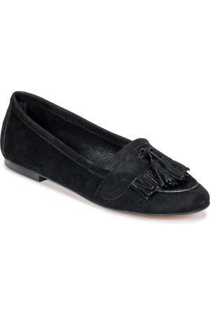 Betty London Mocasines JAPUTO para mujer