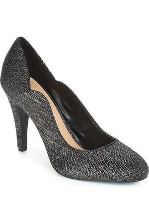 Moony Mood Zapatos de tacón JANNEE para mujer