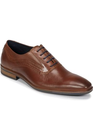 Carlington Zapatos de vestir JRANDY para hombre
