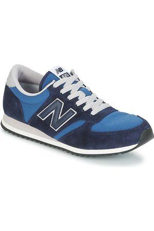 New Balance Zapatillas U420 para mujer