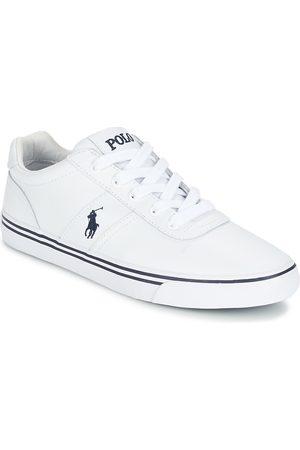 a576a873b09 Zapatillas Deportivas de hombre Ralph Lauren sleeve-polo ¡Compara 136  productos y compra ahora al mejor precio!