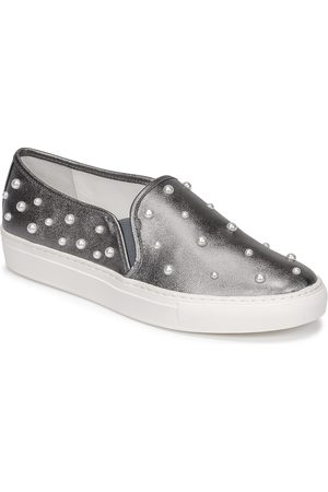 Katy perry Zapatos THE JEWLS para mujer