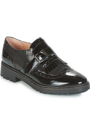 Karston Zapatos Mujer ONAX para mujer