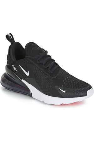 Nike Zapatillas AIR MAX 270 para hombre