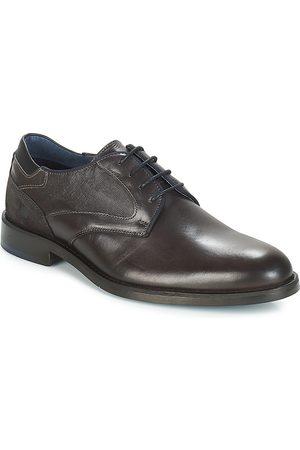 Carlington Zapatos Hombre JECINZA para hombre